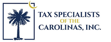 Tax Specialists of the Carolinas, Inc.